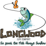 Longwood-Logo, Final Draft