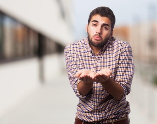 man-model-posing-poor-person_1187-5955