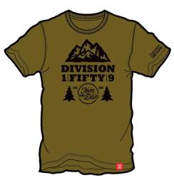 Division1|FIFTY|9