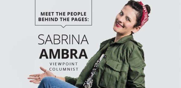 251-Abtract-StaffPromo-SabrinaAmbra