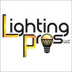 Lighting-Pros-Logo