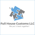 fullhousecustoms2