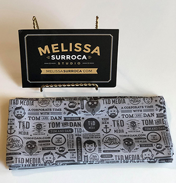 Melissasm2