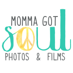 MommaGotSoul_Photo_Film_BOLD