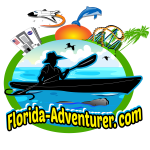 florida adventuresm