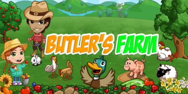 butlersfarm