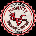 bugnutty