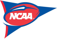 Thumb ncaa football logo