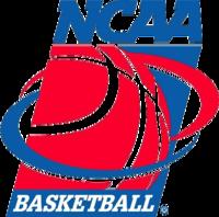 Thumb 1534184523 ncaa basketball logo