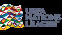Thumb 1542393549 uefa nation league