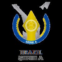 Thumb brasileirao serie a