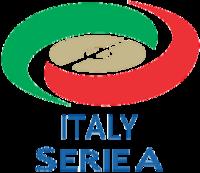 Thumb serie a logo