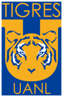 Thumb uanl tigres