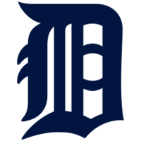 Thumb detroit tigers logo