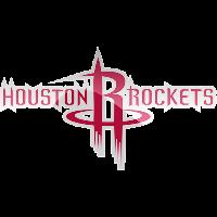 Thumb rockets