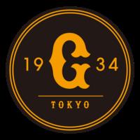 Thumb 1604413597 yomiuri giants
