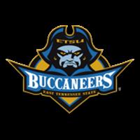 Thumb buccaneers1