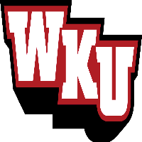 Thumb hilltoppers