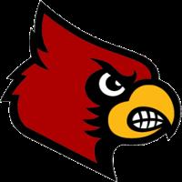 Thumb cardinals3