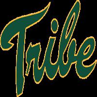 Thumb tribe