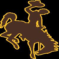 Thumb cowboys2