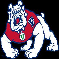 Thumb bulldogs5