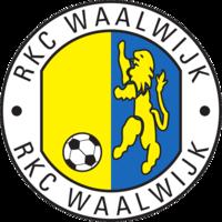 Thumb waalwijk