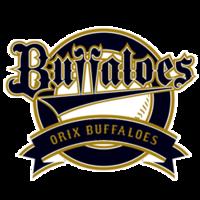 Thumb 1604413175 orix buffaloes