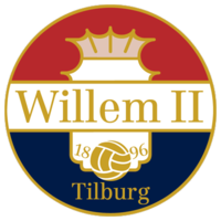 Thumb willem ii