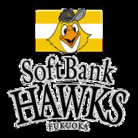 Thumb 1604412319 softbank hawks logo