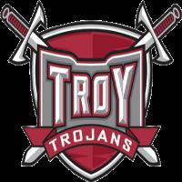 Thumb trojans1