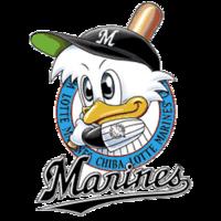 Thumb 1604412204 chiba lotte marines
