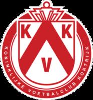 Thumb kv kortrijk logo 2016