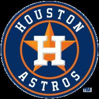 Thumb houston astros logo