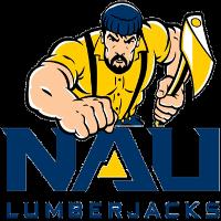Thumb lumberjacks