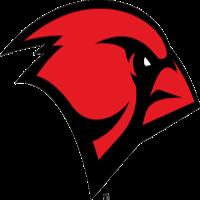 Thumb cardinals1