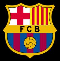 Thumb 1580383879 barcelona