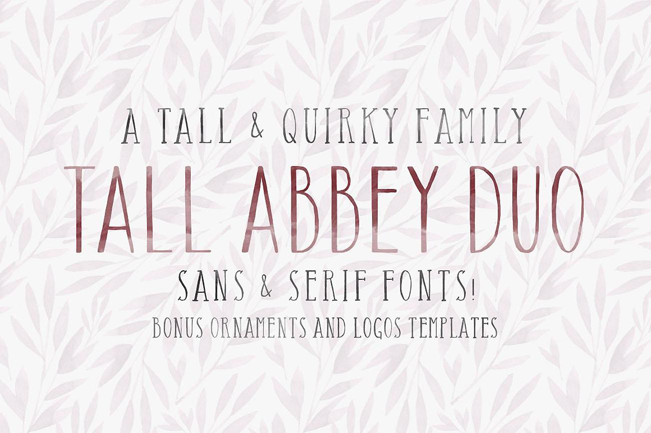Russell Brush Script Font Extras – Dibujos Para Colorear