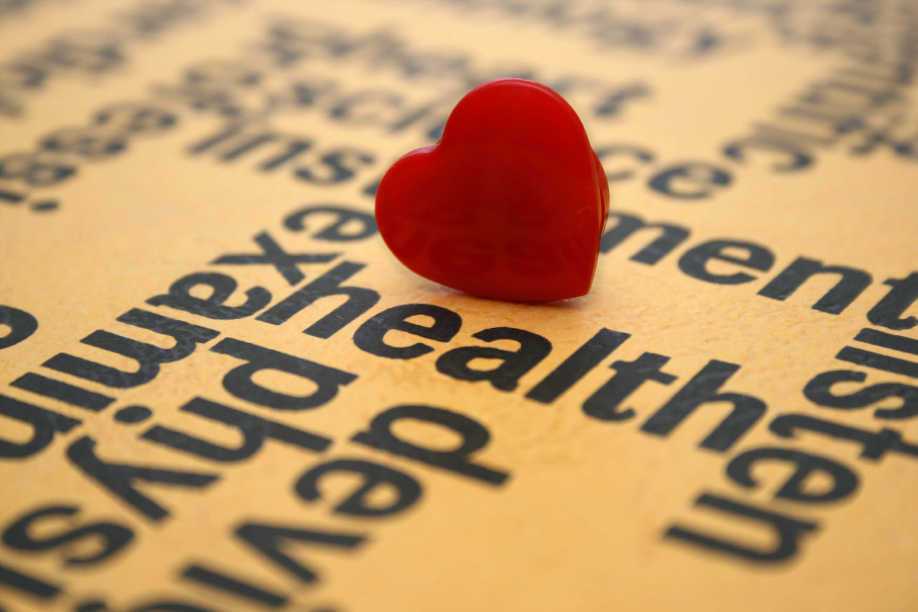 The Heart As The Healer: The Master Wave Produced By The Heart Regulates the Entire Body