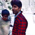 Abhi Nayar | tonebase Team Member