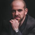 Igor Lichtmann | tonebase Team Member