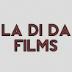 La Di Da Films