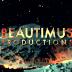Beautimus Prod.