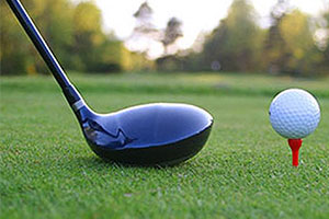 agence rencontres golf