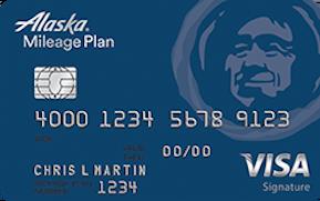 Alaska visa