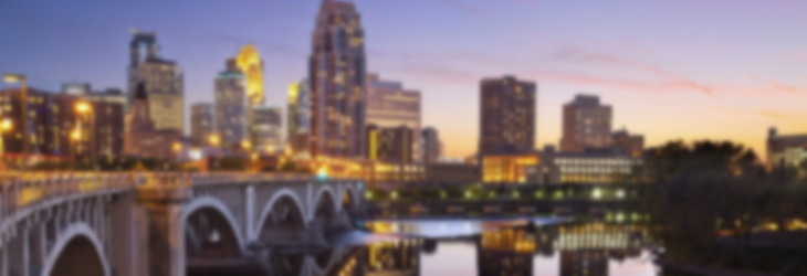 Hotel deals minneapolis