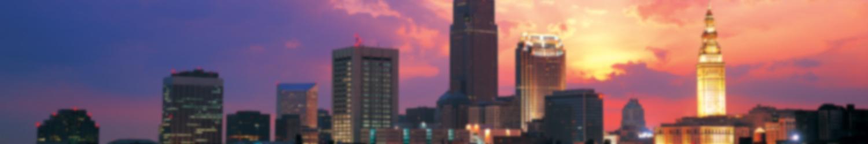 Cleveland skyline4