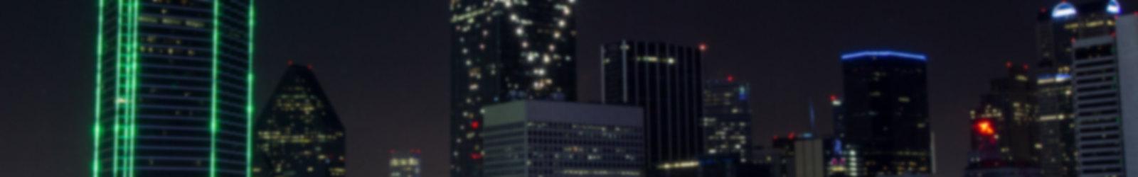 Dallas ppc