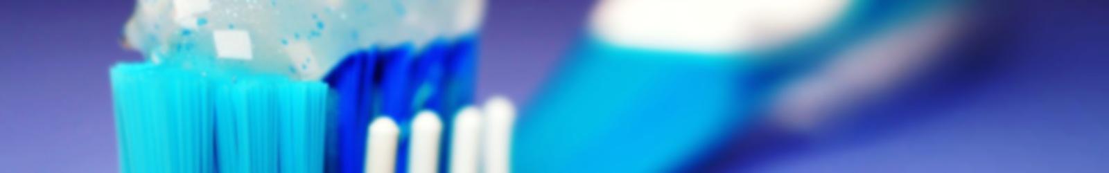 Pexels photo 298611