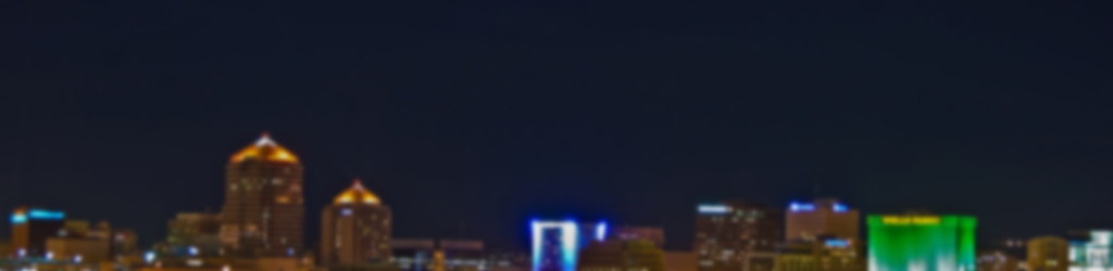 Albuquerque %281%29